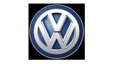 Запчасти для Volkswagen