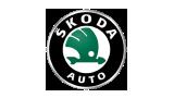 Запчасти для Skoda