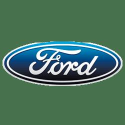 Запчасти для Ford в Казани