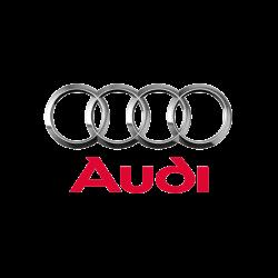 Запчасти для Audi