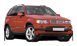 Запчасти для BMW в Казани