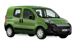 Запчасти для FIORINO фургон/универсал (225)
