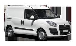 Запчасти для DOBLO фургон/универсал (263)