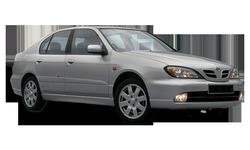 Запчасти для PRIMERA Hatchback (P11)