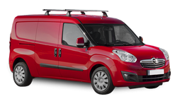 Запчасти для COMBO фургон/универсал (X12)